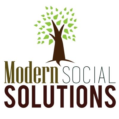 modernsocialsolutionslogo-01